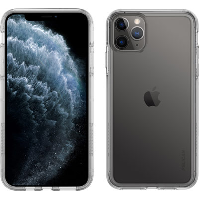 pelican c57100 clear adventurer iphone case