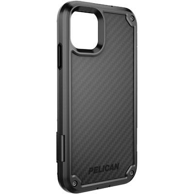 pelican c57140 iphone military grade case