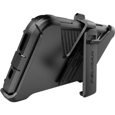 pelican c57140 iphone tough kickstand case