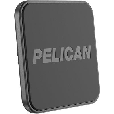 pelican c57150 iphone black ems magnet case