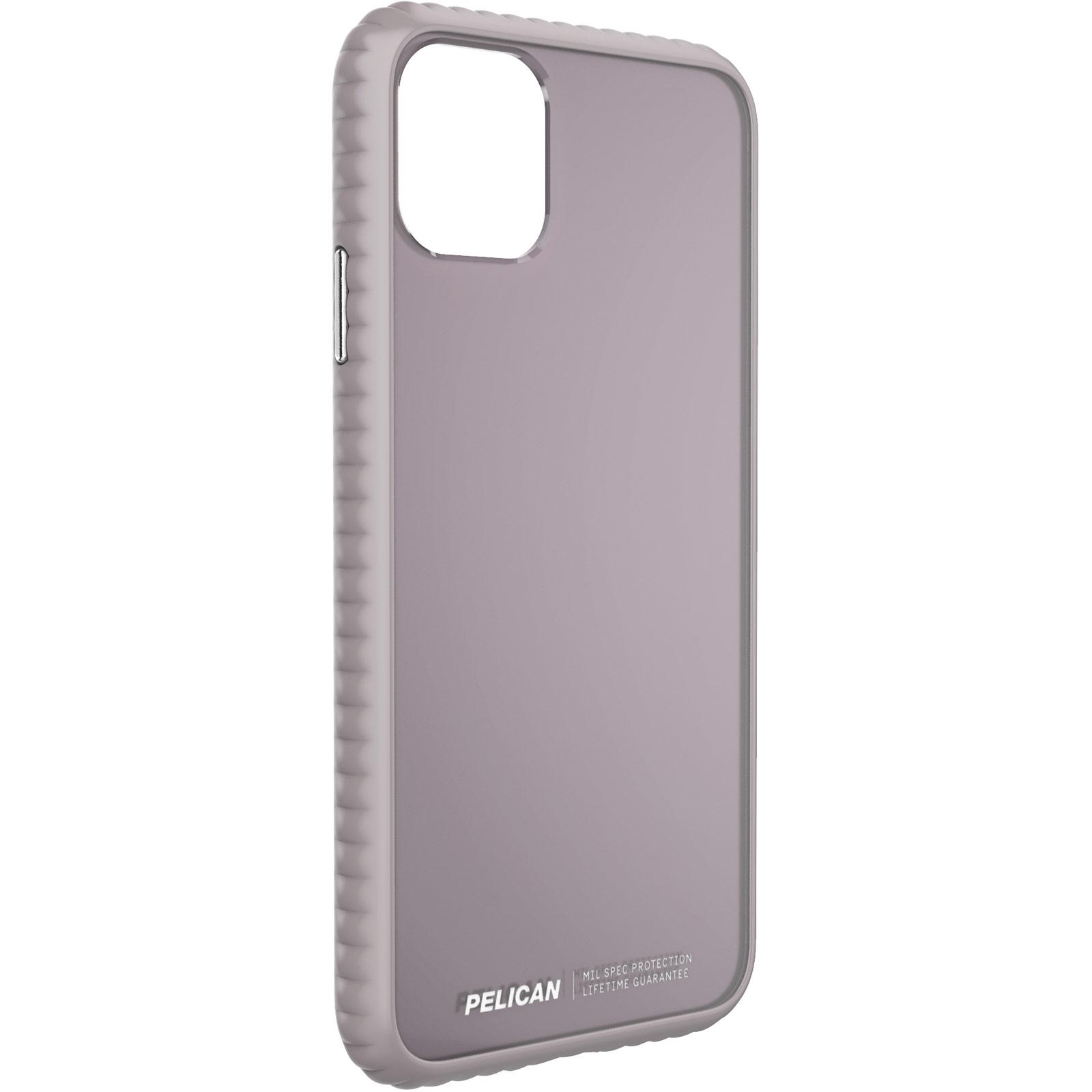 pelican c57160 guardian iphone taupe ergonomic case