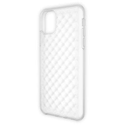 pelican c57180 high quality iphone case