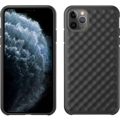 pelican c57180 rogue black iphone case