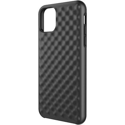 pelican c57180 rogue cute iphone case