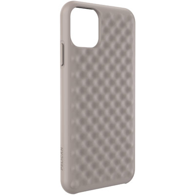 pelican c57180 rogue taupe iphone case