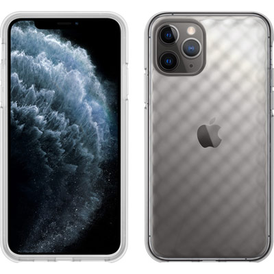 pelican c57180 white premium iphone case