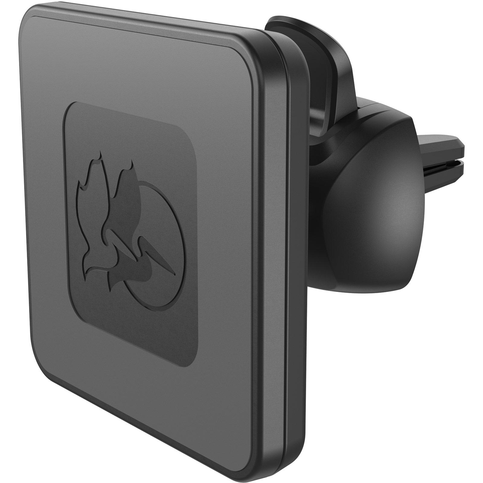 pelican c57210 ems vent mount clip