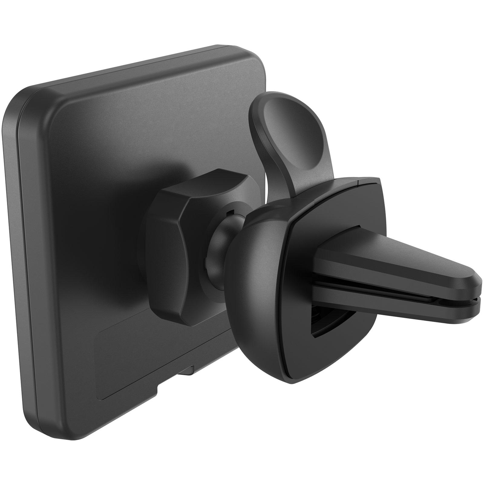 pelican c57210 ems vent mount magnet clip