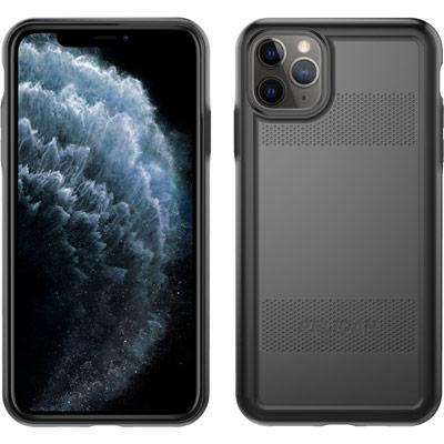 pelican c57220 apple iphone bumper ems battery case