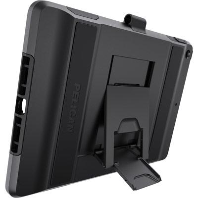 pelican c58120 voyager ipad tablet case