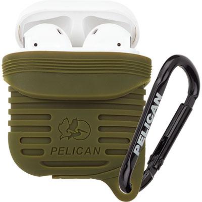 pelican apple airpod protector case