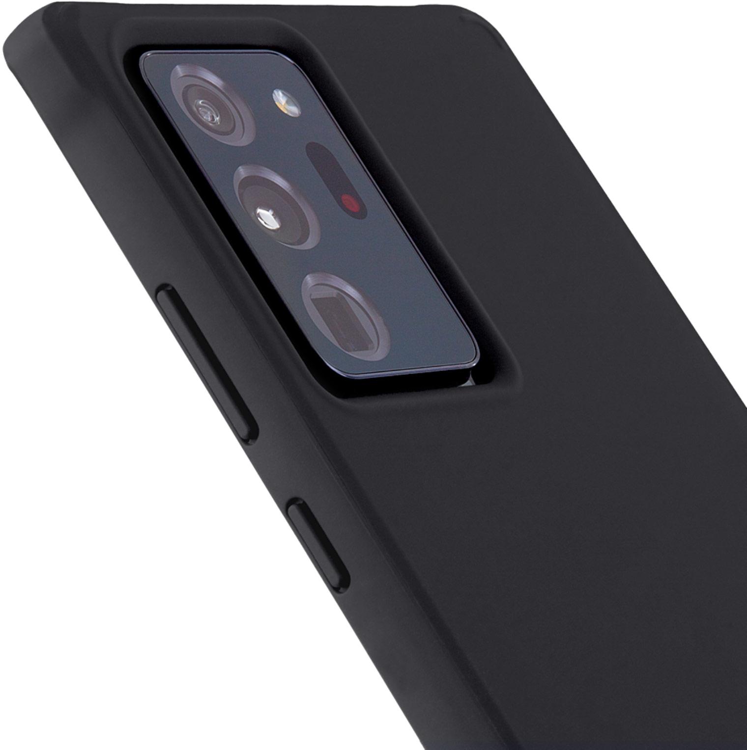 pelican pp043332 ranger samsung note20 ultra 5g phone case