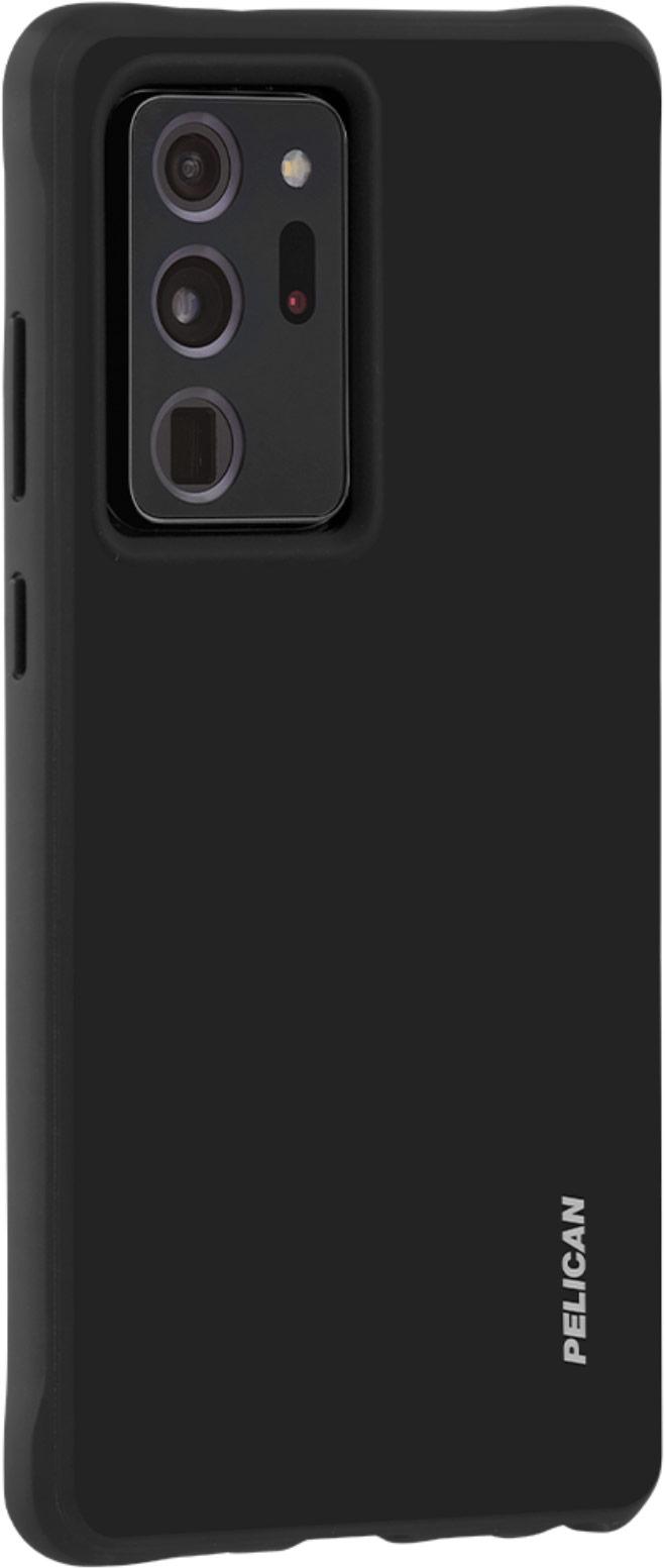 pelican pp043332 ranger samsung note20 ultra tough phone case