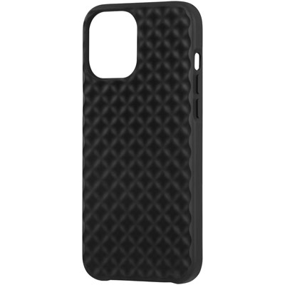 pelican pp043482 black rogue iphone case