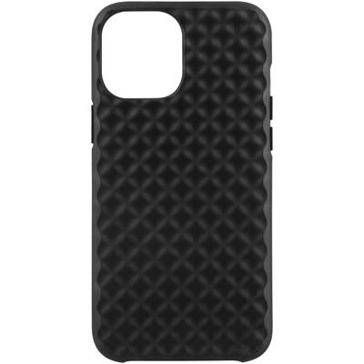 pelican pp043482 black rogue soft iphone case