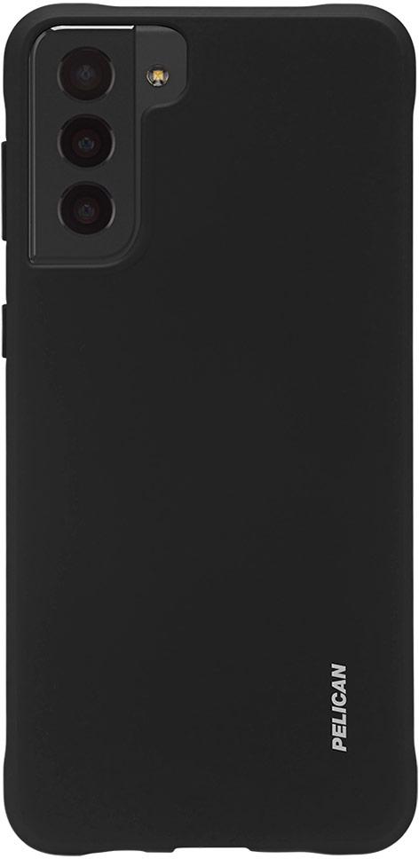pelican pp045162 samsung s21 black adventurer phone case
