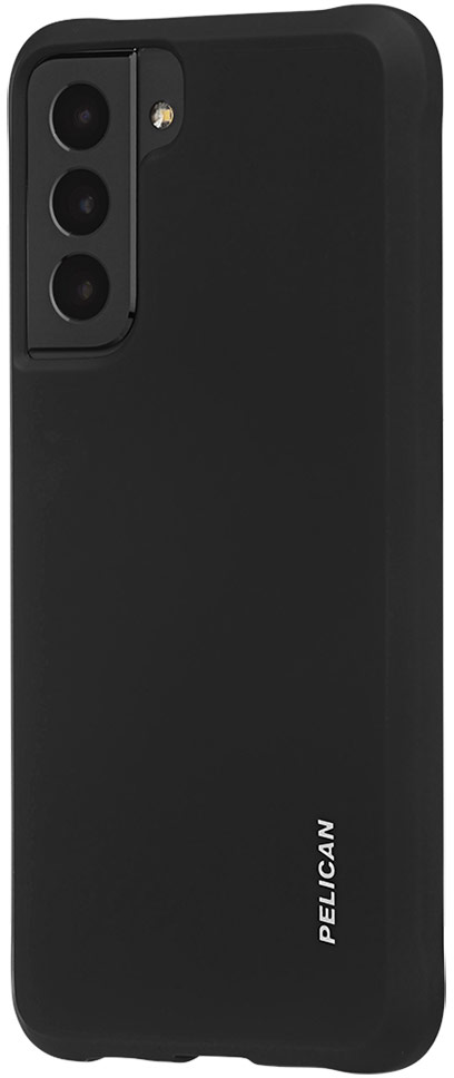 pelican pp045166 samsung galaxy s21 ranger phone case black