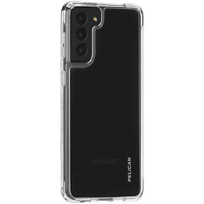 pelican pp045182 samsung s21 plus adventurer phone case
