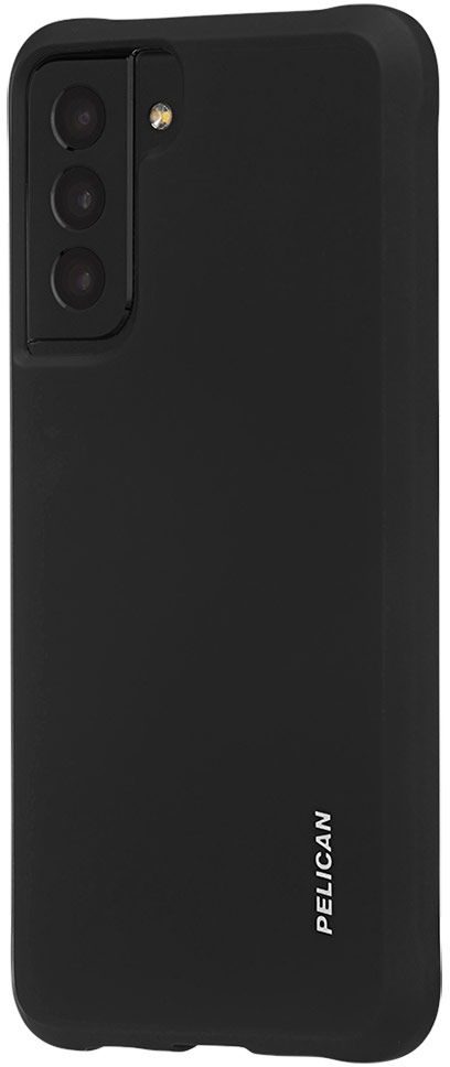 pelican pp045186 samsung galaxy s21 plus ranger phone case black