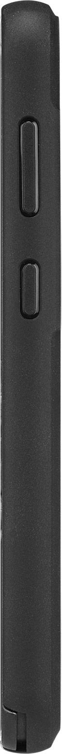 pelican pp045190 samsung galaxy s21 plus voyager phone case slim black