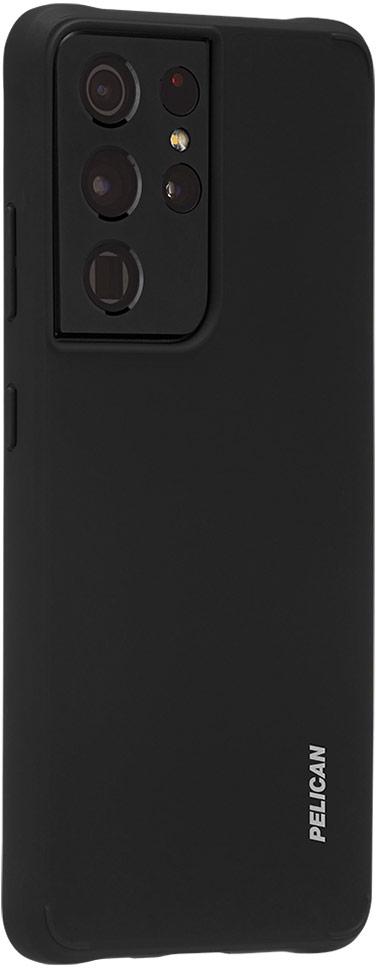 pelican pp045206 samsung s21 ultra adventurer phone case black