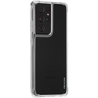pelican pp045206 samsung s21 ultra adventurer phone case