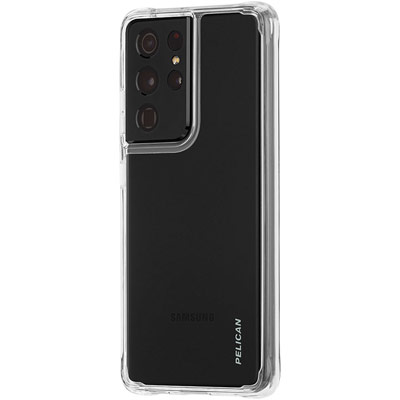 pelican pp045206 samsung s21 ultra adventurer slim phone case