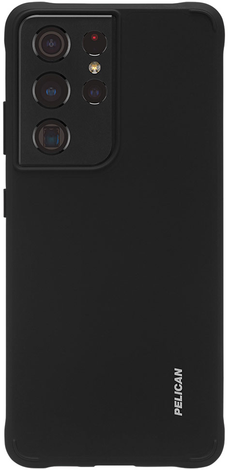 pelican pp045206 samsung s21 ultra black adventurer phone case