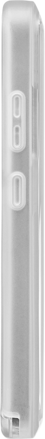 pelican pp045214 samsung galaxy s21 ultra voyager phone case slim clear