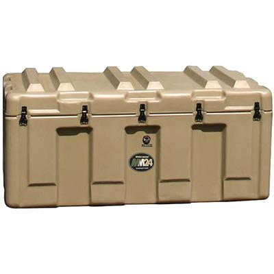 pelican 472 463l mm24 military waterproof shipping box