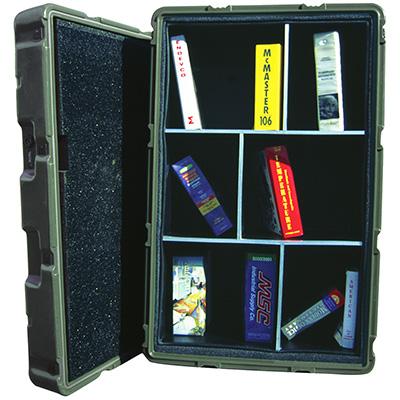 pelican 472 bksh 100 usa military mobile bookshelf
