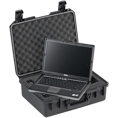 pelican 472 d630 laptop military army laptop hardcase