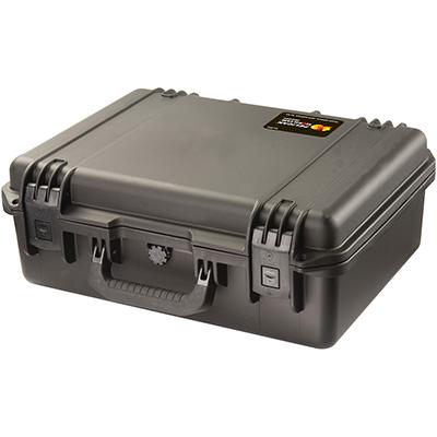 pelican waterproof hardcase travel case