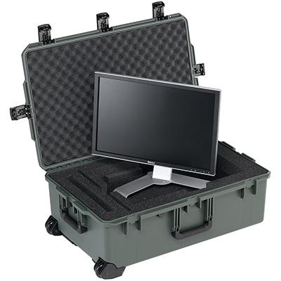 pelican 472 dell mon 22 usa made military monitor case