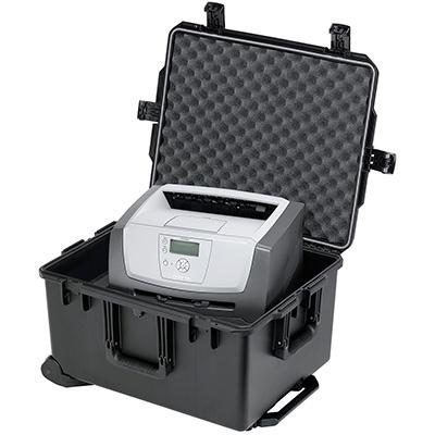 pelican 472 lex e450dn usa military lexmark printer case