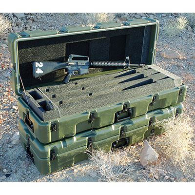 pelican usa military army m16 hardcase