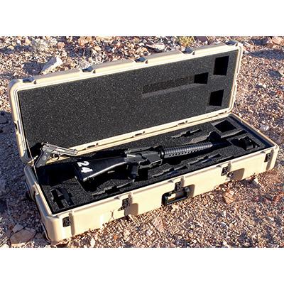 pelican 472 m16m203m9 usa military m16 m203 m9 case