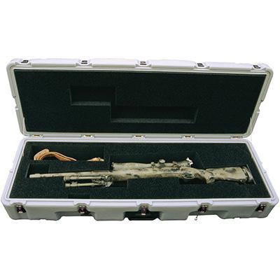 pelican 472 m24 usa military m24 rifle hardcase