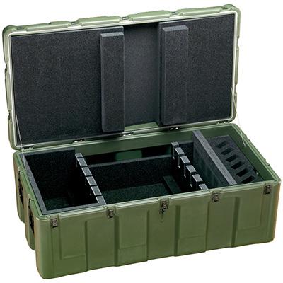 pelican 472 m4 9mm 6w usa military large m4 hard case.jpg