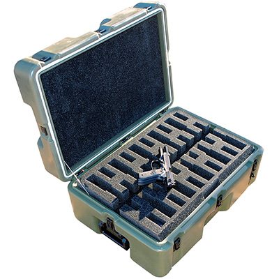 pelican 472 m9 10 military m9 pistol transport case