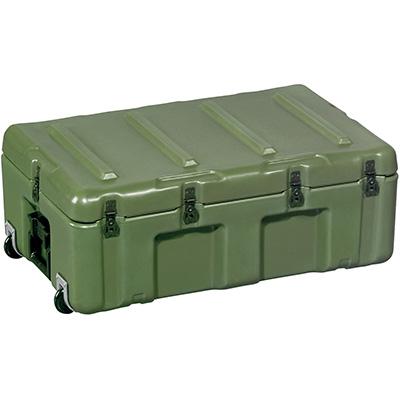 pelican 472 med 30180802 usa military medical supply box
