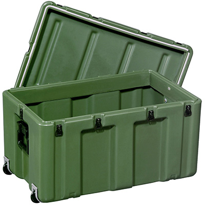 pelican usa medical mobile supply chest