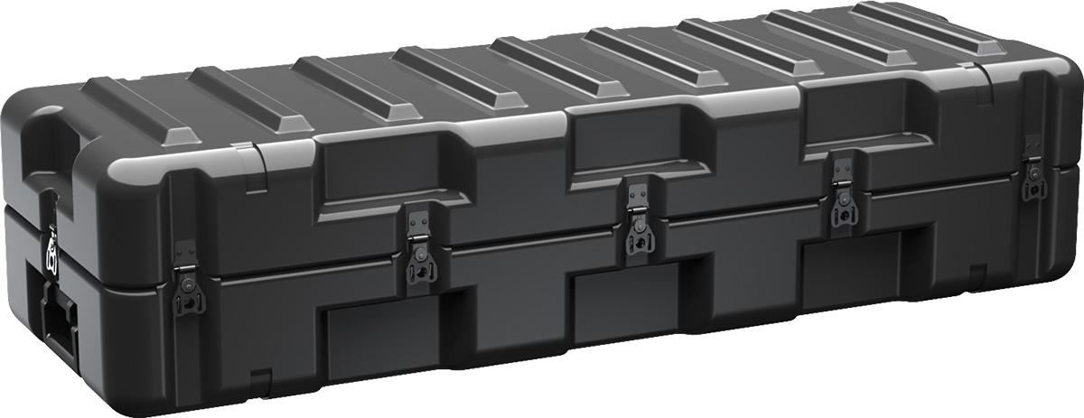 pelican al4714 0505 single lid case