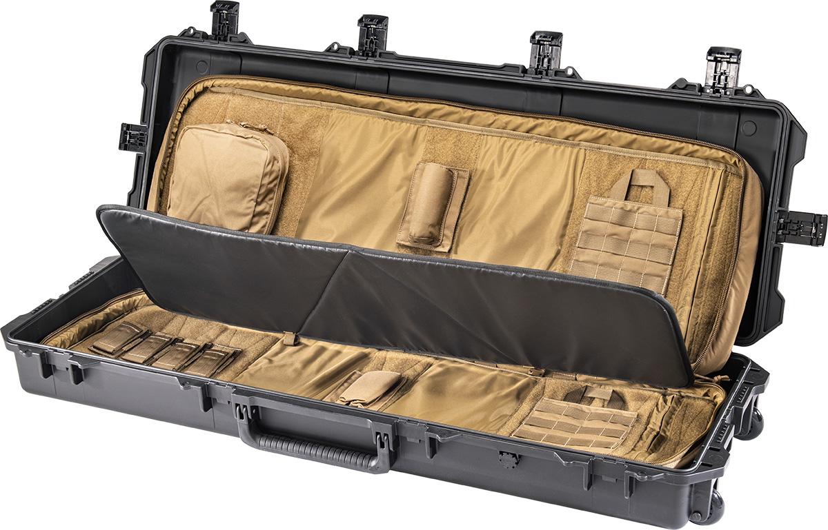 pelican dw3100 field pack military gun case