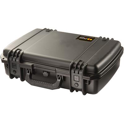 pelican laptop hard shell waterproof case