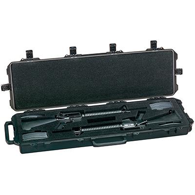 pelican 472 pwc m16 2 usa military m16 transport case