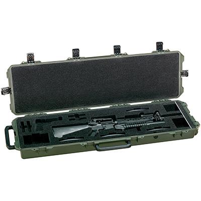 pelican 472 pwc m16 usa military m16 ar15 rifle hardcase
