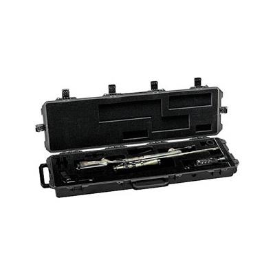 pelican 472 pwc m24a3 military m24a3 rifle gun hard case