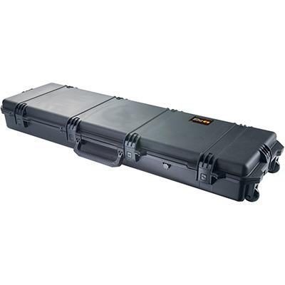 pelican rifle shotgun hard carrying case