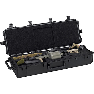 pelican 472 pwc m32 military m32 grenade launcher case